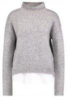 Maglione - mid grey