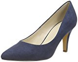 Another Pair of Shoes - Priscilaae, Scarpe col tacco Donna