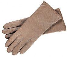 Roeckl - Classic Wool, Guanti da donna