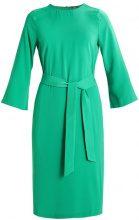 KIOMI Vestito estivo green