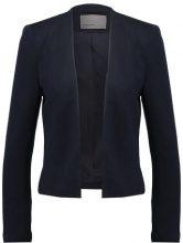 Vero Moda VMVICTORIA Blazer navy blazer