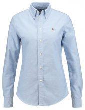 Polo Ralph Lauren HARPER Camicia blue