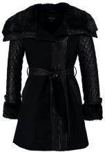 Cappotto corto - noir