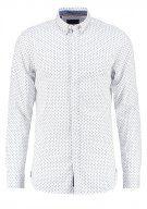 PKTDEK  - Camicia - white