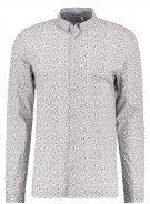 CARTON - Camicia - grey