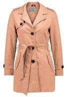 VMON ABBY  - Trench - cork