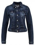 JIVE - Giacca di jeans - medium blue