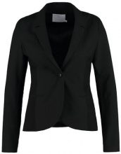 Kaffe JILLIAN Blazer black