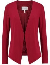 BCBGeneration Blazer apple