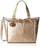 Kipling K16659 - Borsa Shopper Donna