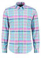 SLIM FIT  - Camicia - maui pink
