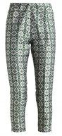 Sister Jane FLY GIRLS Pantaloni green