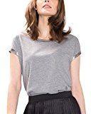 ESPRIT 116ee1k025, T-Shirt Donna