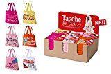Tasche 'Shopping Queen'