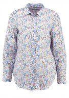 Camicia - violet