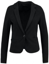 Even&Odd Blazer black