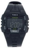 T49900 - Orologio digitale - schwarz