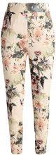 ROSEMARY  - Pantaloni sportivi - pink tint