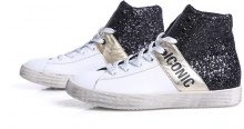 Scarpa Happiness Donna Iconic Glitter