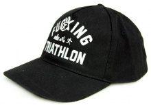 Cap Fucking Triathlon