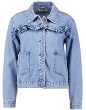 Giacca di jeans - light stonewash