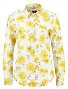 Camicia - mango