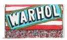 WARHOL - Pochette - multicolor
