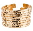 STANZON - Bracciale - gold-coloured