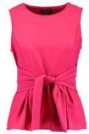 Camicetta - bright pink