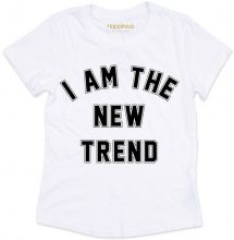 T-shirt Donna Splendida - New Trend