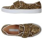 L' AUTRE CHOSE  - CALZATURE - Sneakers & Tennis shoes basse - su YOOX.com