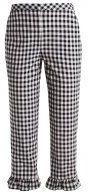 Pantaloni - monochrome