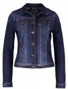 Giacca di jeans - stone blue denim