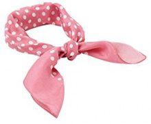 ESPRIT 037ea1q031, Slip Donna, Rosa (Pink), Taglia unica (Taglia Produttore: 1SIZE)