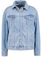 Giacca di jeans - mid denim