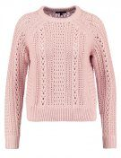 New Look Maglione light pink