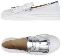 8  - CALZATURE - Sneakers & Tennis shoes basse - su YOOX.com
