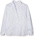 Eterna Mode GmbH, Camicia Donna