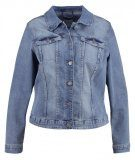 JRLIDA - Giacca di jeans - medium blue denim