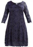 JREMMA  - Vestito elegante - ombre blue