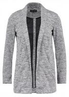 Blazer - mid grey