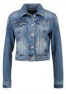 LTB DESTIN Giacca di jeans pulire wash