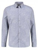 SHDTWOPAPER REGULAR FIT - Camicia - tradewinds/papyrus