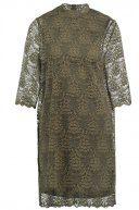 OBJLACEY  - Vestito elegante - ivy green