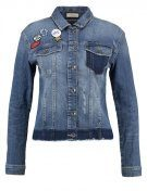 talkabout Giacca di jeans light denim