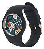 ICE-Watch 1590 - Orologio da donna