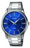 Orologio da Uomo Casio Collection MTP-1303PD-2AVEF