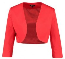 Blazer - red currant