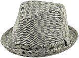 Barts - Tarragon Hat, Cappello da uomo