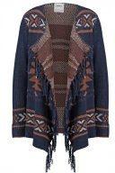 ONLLIVA - Cardigan - navy blazer
